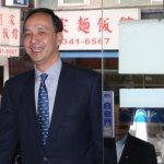 綠反內閣制 國民黨:恢復閣揆同意權