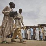 閻紀宇專欄:恐怖主義、宗教鬥爭陰影下的非洲民主大國