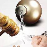 李念祖專欄:疑罪從輕、從赦、從贖?—無罪推定系列之十五