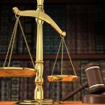 楊昱辰觀點:由司法改革看法官評核