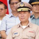 國防部業務報告:中國「以武促統」思維未曾改變