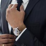 跳脫自己的專業領域,才能讓薪水翻倍漲!3大跳槽法則教你當個頂尖的「職場雜種」