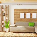 5招DIY輕鬆走北歐風 讓家住起來更溫暖