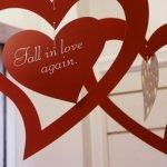尋找愛情嗎?試試愛情數學公式