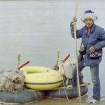 中國作家王力雄訪談錄(3):西藏思考