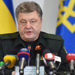 烏克蘭危機:停火生效後基輔叛軍互斥違約
