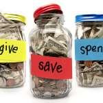 金錢買得到安全感嗎?3個關於收入多寡的迷思