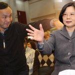 吳豐山專欄:敬告諸位總統候選人