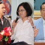 吳豐山專欄:中華民國總統6加1
