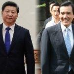 觀點投書:北京進擊之馬習會