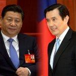 馬習會》釋放恫嚇訊息 陳芳明:對台灣選舉投下巨大變數