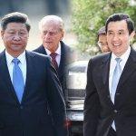 兩岸要和平《經濟學人》:馬英九應建議習近平不設前提見蔡英文