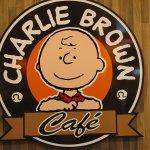 史努比迷必訪!查理布朗咖啡來台展店