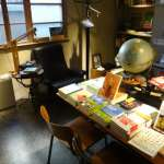 全球最美的書店在台灣!8間必訪特色書店