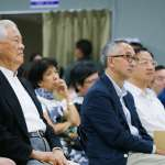 思沙龍》只想「維持現狀」造就今日尷尬局面 香港反思歷史求改變