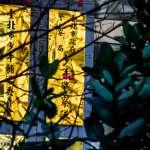 劉昌坪專欄:家長的惡夢─校園毒品氾濫問題令人憂心