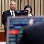 立院初審通過 未來跨境電商須登記稅籍繳稅