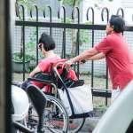 移工庇護者眼中的血汗台灣:看護工被雇主凹帶小孩換來「業務過失」、控訴性騷擾下場是「妨害秘密」