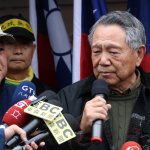 「是對等不是上下」 詹啟賢:當選第一件要做的是地方黨部主委直選