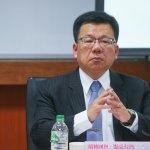 單一召委制挨批多數暴力 李俊俋:未來開放每月3天讓小黨排案