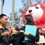 台灣高等教育再創記錄:大學學歷破500萬人 研究所畢業130萬人