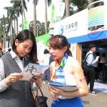 中華電信MOD協商不成 豪華餐頻道大減用戶抱怨