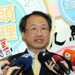 非洲豬瘟中國21省解禁 農委會打臉:研判疫情仍在高峰期