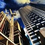 摩天大樓有何好處?發明摩天大樓:《城市的勝利》選摘(4)