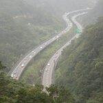 重機團號召8日衝上國道 高公局呼籲:勿貿然試法