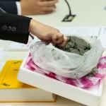 包可小華專欄:土壤液化天使基金