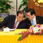 觀點投書:兩強之下的臺灣