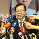 內政部澄清:蔡英文臉書非遭網路攻擊