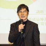 台大副校長陳良基 傳接任教育部長