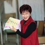 大敗後國民黨啟動「防洪」,不排除馬英九回任