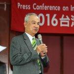 風評:台灣再靠向國家資本主義,福禍難料!