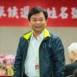 政權交接要怎麼談,林錫耀今致電曾永權討論
