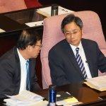 張揆:TPP衝擊評估報告初稿 月底完成
