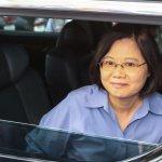 王建民觀點:民進黨執政,兩岸關係能好嗎?