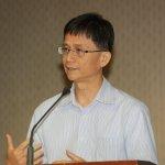 環保律師變環保署副署長 詹順貴:絕不當亂開支票的政客