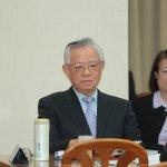 總統辯論會》全民提問中央銀行改革 3候選人只為彭總裁護航