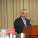 彭淮南立院報告解密 負利率恐引5大衝擊