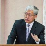 陳士魁:僑胞憂新政權不要他們
