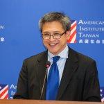 美豬卡住台灣加入TPP?梅健華:先好好細讀協議文本