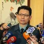 誤射雄三官兵跪爬靈堂 前國防部發言人:軍人怎能任意下跪?