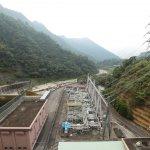 電業法修法》非綠電超額獲利 半數須投資污染防治