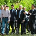 朱淑娟專欄:台積電不要忘了對台灣的責任