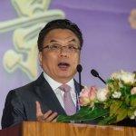中國經濟下滑 台企聯會長:台商不知該何去何從