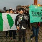 觀點投書:台灣社會的奇聞異事