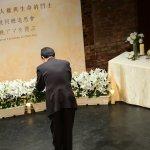 慰安婦等不到日本道歉 外交部:日方承諾誠實以對