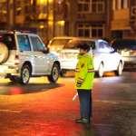 交通新制12月1日上路!接送未滿7歲兒童 臨停不限3分鐘